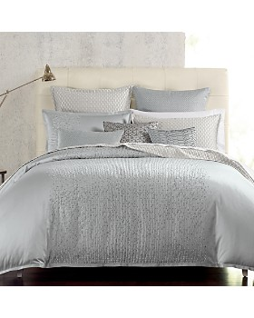 Hudson Park Collection - Tessera Bedding Collection - 100% Exclusive