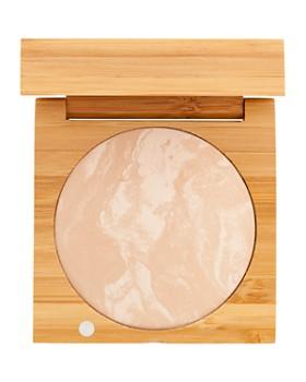 Antonym Cosmetics - Certified Organic Baked Foundation