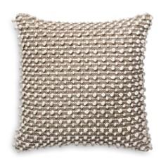 "Loloi Ellen Degeneres Decorative Pillow, 22"" x 22"" - Bloomingdale's_0"