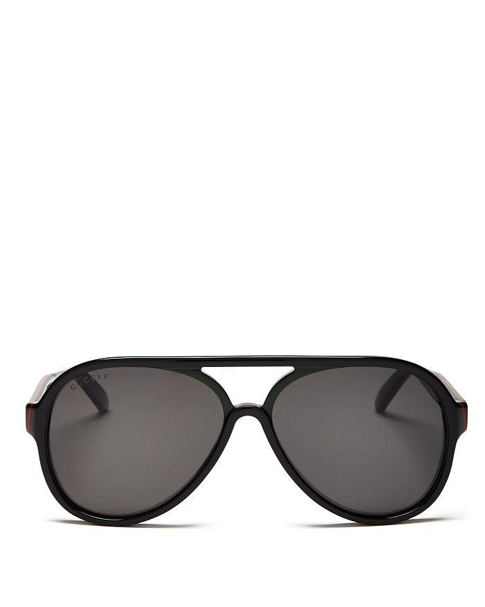 1b4c969499 Gucci - Women s Aviator Sunglasses