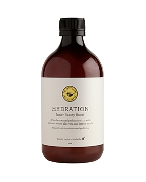 The Beauty Chef Hydration Inner Beauty Boost Supplement