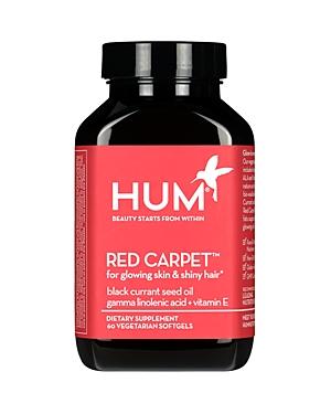 Red Carpet Skin Hydration Supplement