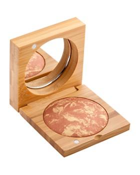 Antonym Cosmetics - Certified Organic Baked Blush