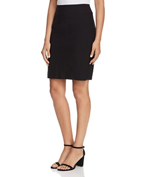 NIC and ZOE - Wonderstretch Pencil Skirt