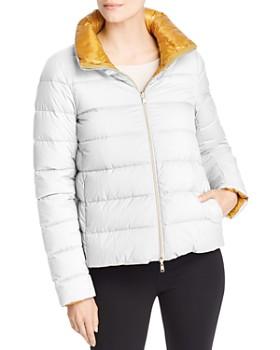 Women s Coats   Jackets - Bloomingdale s f5ac76aaa