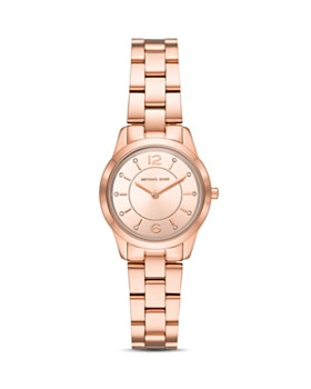 7c6c59533578 Michael Kors Watches - Bloomingdale s