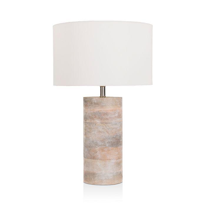 Surya - Arbor Table Lamp