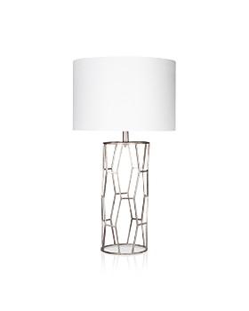 Surya - Gavin Table Lamp