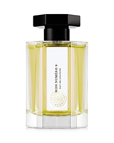 L'Artisan Parfumeur - Mon Numéro 9 Eau de Cologne