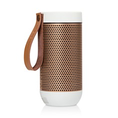 Kreafunk - Bluetooth Speaker