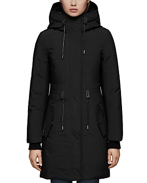 Mackage BECKAH DOWN COAT