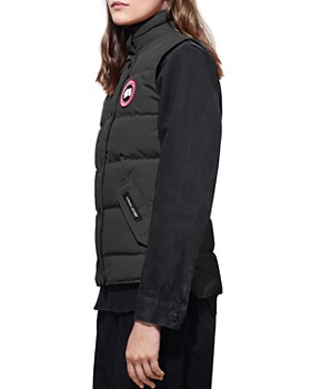 canada goose bloomingdales friends and family