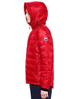 Canada Goose - Camp Hoody Coat
