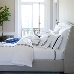Matouk Aster Bedding Collection - 100% Exclusive - Bloomingdale's_0