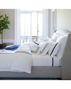 Matouk - Aster Bedding Collection - 100% Exclusive