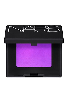 NARS Single Eyeshadow - Bloomingdale's_0