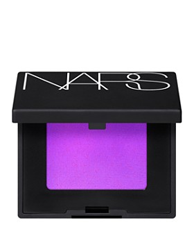 NARS - Single Eyeshadow