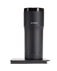 Ember Temperature-Control Travel Mug - Bloomingdale's_0