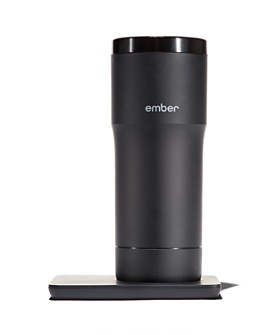 Ember - Temperature-Control Travel Mug