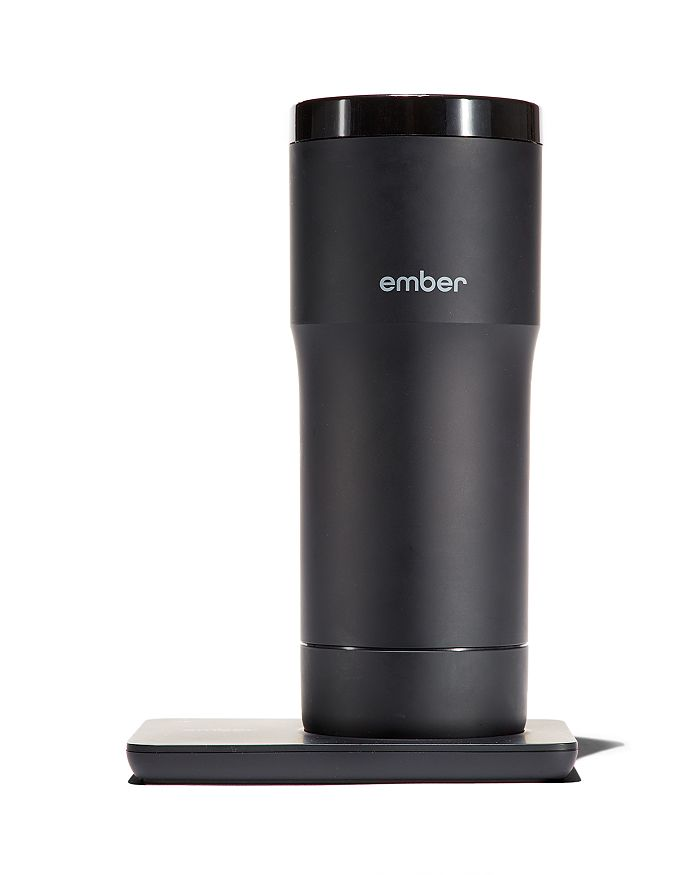 Ember - Temperature-Control Travel Mug