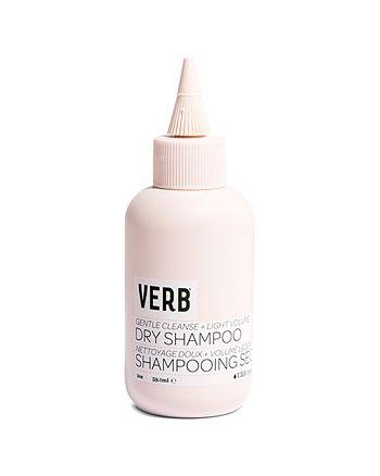 VERB - Dry Shampoo 2 oz.