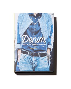 Rizzoli Denim - Bloomingdale's_0