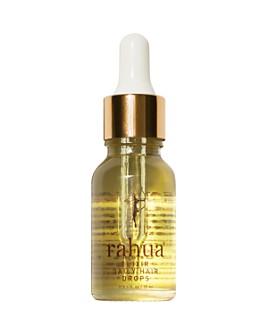 RAHUA - Elixir Daily Hair Drops