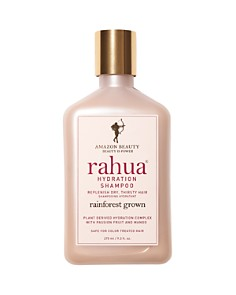 RAHUA - Hydration Shampoo