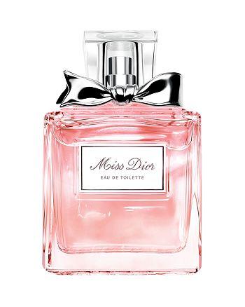 Dior - Miss  Eau de Toilette 3.4 oz.