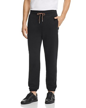 FRAME - Camp Sweatpants