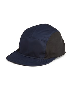 c71c1c177 Men s Designer Hats
