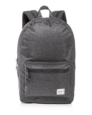 Herschel Supply Co. Settlement Backpack-Men