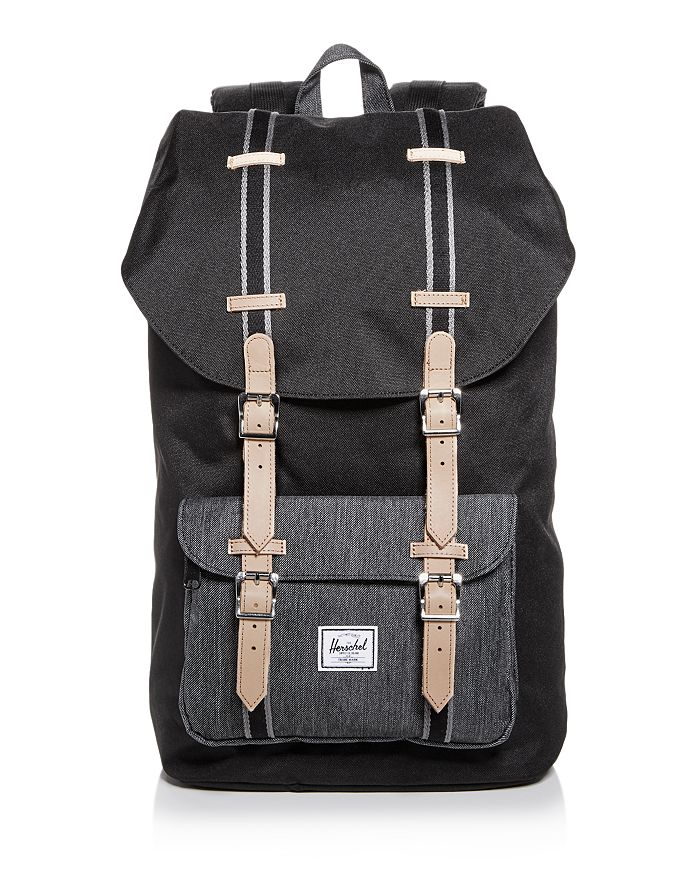 Herschel Supply Co. - Classic Little America Backpack 98673483cc8