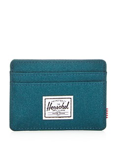Herschel Supply Co. - Classic Charlie Card Case