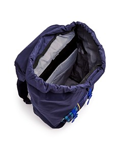 Herschel Supply Co. - Classic Little America Backpack - 100% Exclusive