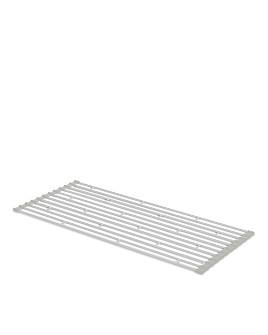 Yamazaki - Plate-Over-Sink Folding Large Dry Rack