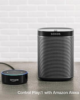 Sonos - Play:1 Speaker