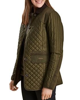 4603951a2 Women s Designer Coats on Sale - Bloomingdale s
