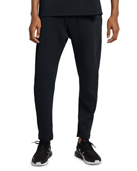 Nike - Tech Fleece Sweatpants ... cfafa97692f75