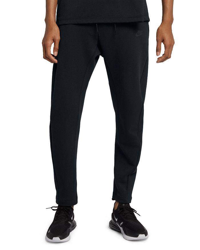 Nike - Tech Fleece Sweatpants