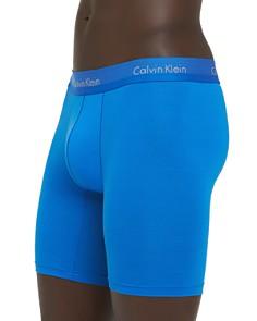 Calvin Klein - Light Boxer Briefs