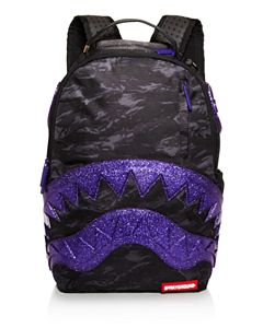 97a7d828502a Under Armour Boys  Change Up Backpack