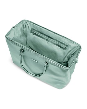 Lipault - Paris - Miss Plume Weekend Bag