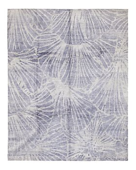 Bloomingdale's - Modern Rumi Hand-Knotted Area Rug Collection