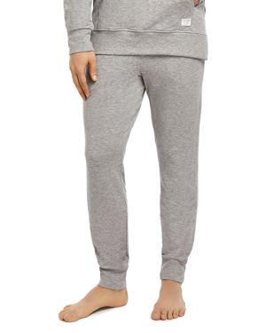 2(X)Ist Modern Essential Slim Fit Jogger Pants