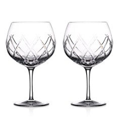 Waterford Flann Balloon Glass, Set of 2 - 100% Exclusive - Bloomingdale's_0