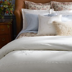 Ralph Lauren Islesboro Bedding Collection - Bloomingdale's_0