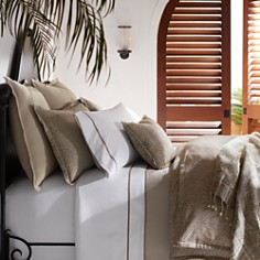 Ralph Lauren Marylebone Bedding Collection - Bloomingdale's_0