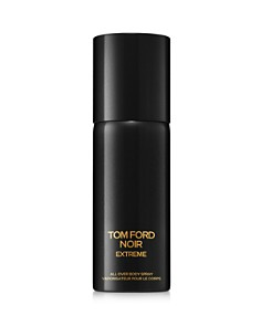 Tom Ford Noir Extreme All Over Body Spray - Bloomingdale's_0