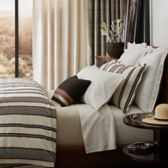 Ralph Lauren Cerrillos Bedding Collection - Bloomingdale's_0